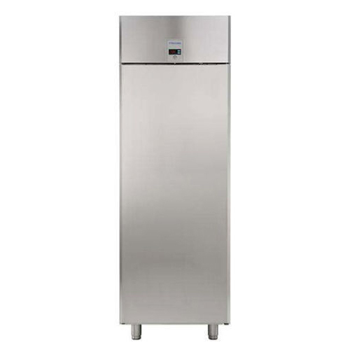 Electrolux Stainless Steel Commercial Refrigerator, Single Door, Capacity (in Liters): 600