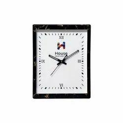 Multicolor Digital,Analog Promotional Wall Clock