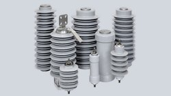 Indoor Surge Arrester