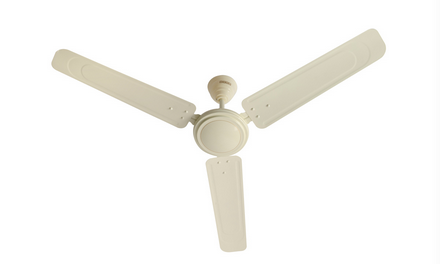 Spin regular ceiling fan at rs 1540 piece electrical ceiling fans spin regular ceiling fan aloadofball Gallery