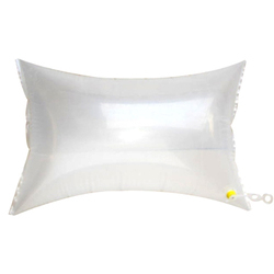 Air Cushion Bags