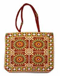 Traditional Shoulder Bags