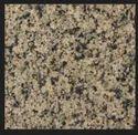 Raniwara Yellow  Granites