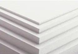 High Density Thermocol Sheet
