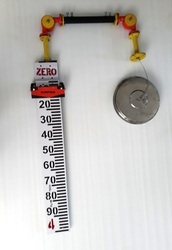 Water Level Indicator