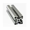 Aluminium Anodizing Service