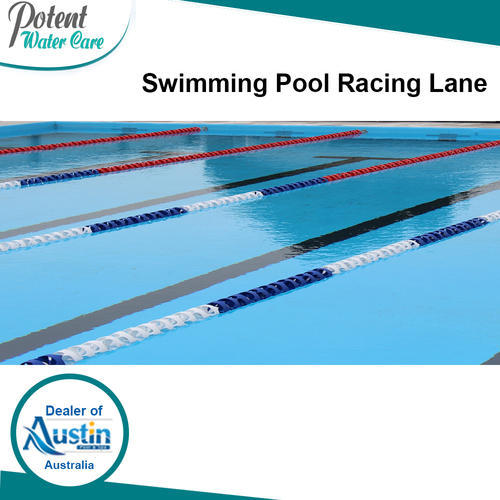 Swimming Pool Competition Equipment - Swimming Pool Starting ...