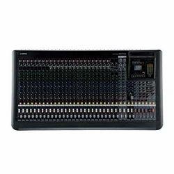 MGP32X Yamaha Audio Mixer