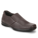Footwear Formal Shoes For Men Rc1345a