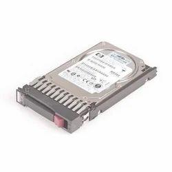 P/N-507616-B21 HP 2 TB Server Hard Disk