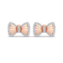 Tai Diamond Earrings