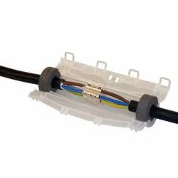 Electrical Cable Joint