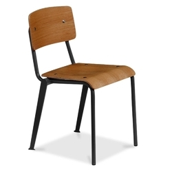 school chair in pune maharashtra manufacturers suppliers