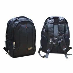 db7748443ac0 Laptop Bag in Chandigarh