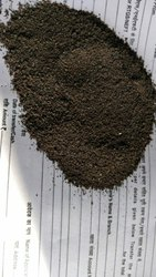 Ni Plating Plant Mud Waste