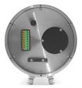 ATEX Process Refractometer