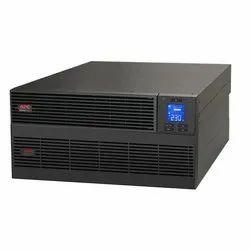 SRV6KRIL-IN APC Online Easy UPS