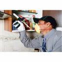 Smell Pest Control Service