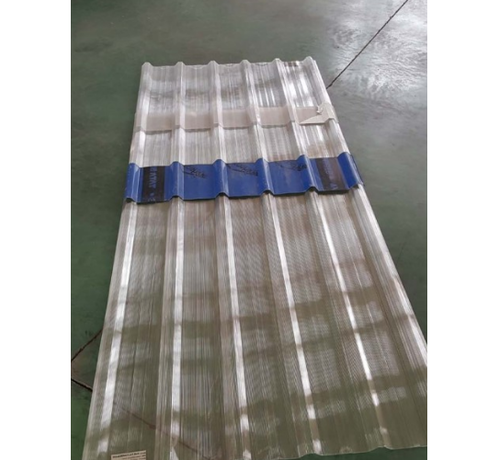 Roofing Sheets - Tata Blue Scope Sheets Manufacturer from Nagpur