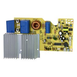 Thermal Management Circuit Boards - Wuerth Elektronik CBT