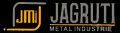 Jagruti Metal Industries