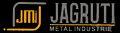 Jagruti Metal Industries