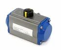 Pneumatic Actuator Double Acting DMS-DA-50