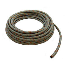 Ptfe Low Pressure Wire Braided Flexible Hoses
