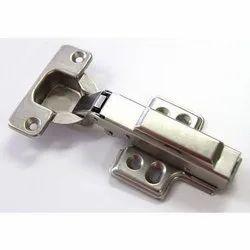 Premium Hydraulic Hinge