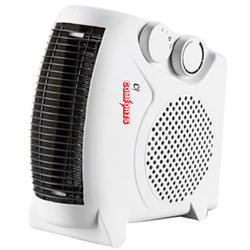Comforts Room Heater