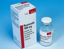 Infliximab Injection