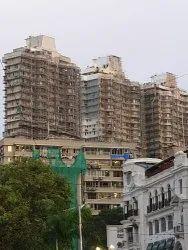 Commercial Building repairs Services, in Mumbai