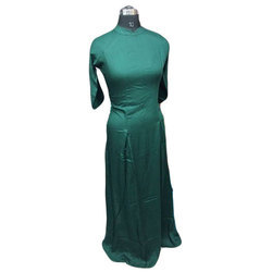 Stylish Designer Dress