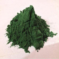 Manganese Monoxide