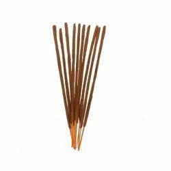 Dry Kesar Incense Stick