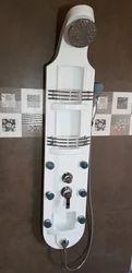 Shower Panel 1500mm x 320mm x 290mm