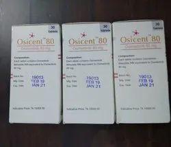 Osicent 80 mg Osimertinib