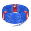 Havells Cable-1-sqmm