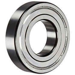 Bearing Steel SKF Deep Groove Ball Bearing