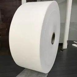 55 Gsm Melt Blown Non Woven Fabric