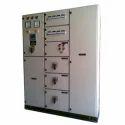 Electric Control Switchgear Panel
