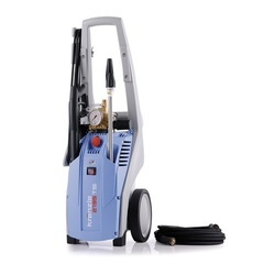 Kranzle High Pressure Jet Cleaner 2195TS with Dirt Killer