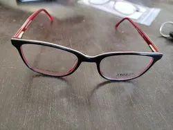 Sunglasses For Mens