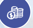 Forex Trading Services