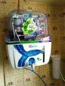 Domestic Water Purifier