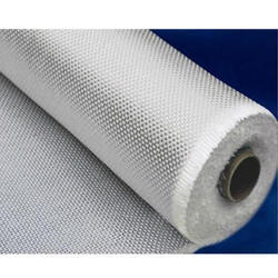 Reinforcement Fabric, for Agricultural