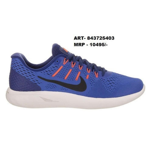 a7a560770281 Nike Lace Up Running Shoes
