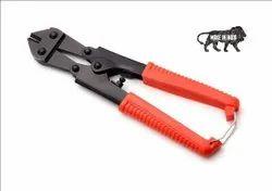 Mini Bolt Cutter Wire Breaking Pliers