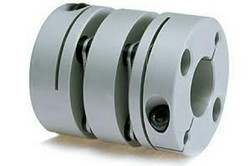 Disk Flexible Coupling