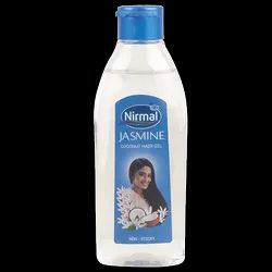 KLF Nirmal Jasmine Hair Oil